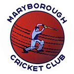 Maryborough Cricket Club